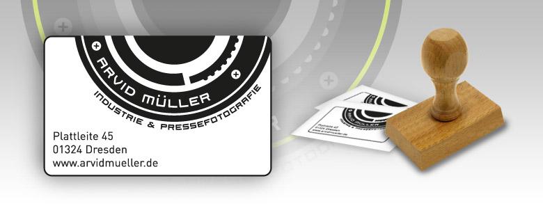 Stempel Walther Dresden grafikladen unser portfolio stöbern sie durch unsere projekte